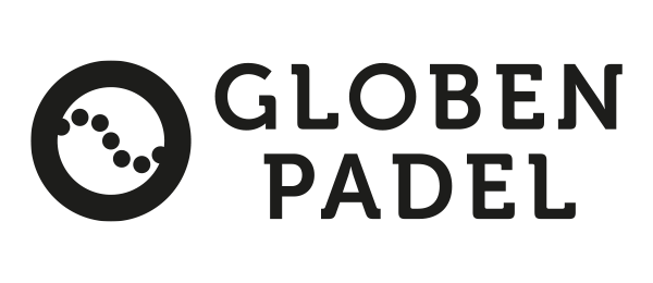 Logo Global Padel