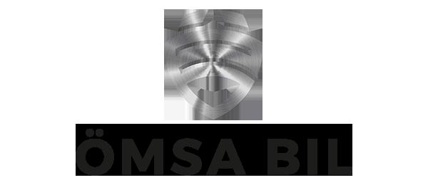 Logo Ömsa Bil