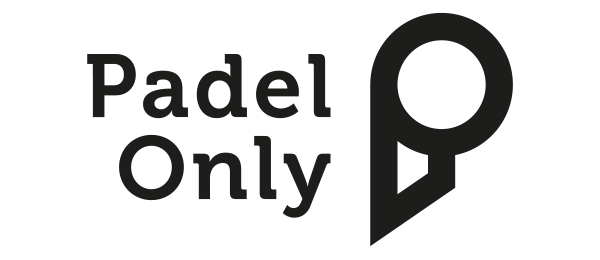 Logo Padel Only
