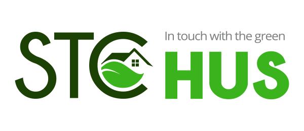 Logo STC Hus