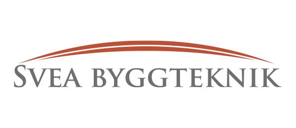 Logo Svea Byggteknik